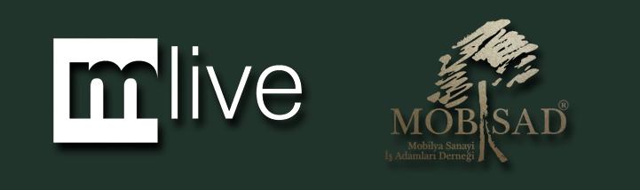 Mlive-Mobsad-logo